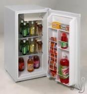 Avanti Freestanding All Refrigerator Refrigerator RM3250W