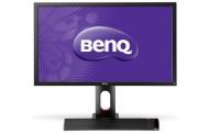 "Benq XL2420TX 24"" 3D compatibility Full HD"