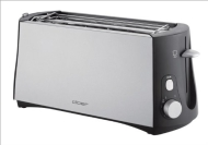 Cloer 4-Slice Toaster|5053719
