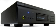 Denon DVD-A1UDCI Blu-ray Player