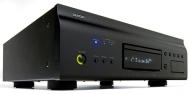 Denon DVD-A1UDCI Universal Blu-ray Player