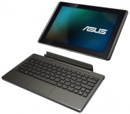 Asus Eee Pad Transformer - Tablet + Dock Bundle - 16GB