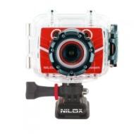 Nilox 13NXAKFH00002