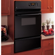 "General Electric Ge(R) 24"" Built-In Gas Oven"