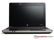 HP Probook 4330S B0W12ES