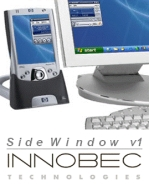 Innobec SideWindow Review