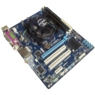Intel Core i5 Quad-core i5-3450 3.1GHz