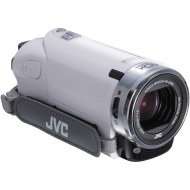 JVC GZ-E205