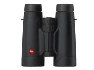 Leica Geovid - Binoculars ( laser ) 8 x 56 BRF - waterproof - roof - black