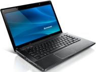 Lenovo 06772GU