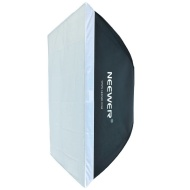 Neewer Square Photography Light Tent Photo Cube Softbox Light Box