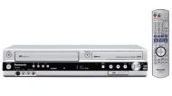 Panasonic DMR ES45V-S