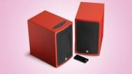 Q Acoustics Q-BT3