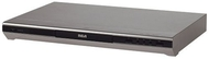 RCA DRC233NS Progressive-Scan DVD Player , Silver