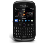 RIM BlackBerry Curve 9310 (Boost Mobile)