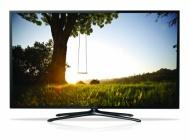 Samsung 50F6400 Series (UN50F6400 / UE50F6400 / UA50F6400)