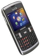 Samsung i350 Intrepid / Samsung Ace II