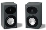 Sonos SP100