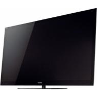 Sony KDL-46HX823