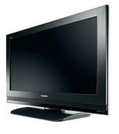 "Toshiba C3030D Series TV (32"", 37"", 42"")"