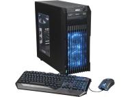 ABS Computer Technologies Vortex Stryker