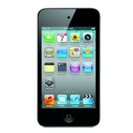 Apple iPod Touch 16GB 4th Generation - White