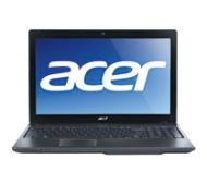 Acer LX.RLX02.104