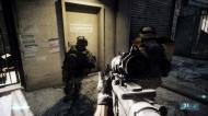 Battlefield 3- PC