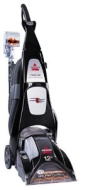Bissell 7950 Proheat Self-Propelled Upright Deep Cleaner