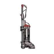 Dyson DC27 (Animal, All Floors, Total Clean)