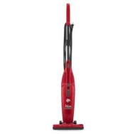 Dirt Devil SD20000RED Versa Power Stick Vac Red