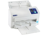 Xerox XDM54455D-WU Document Scanner