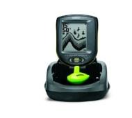 Humminbird 4063501 Fishfinder, Rf15, Smartcast Series