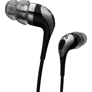 JayBird Tiger Eyes Sound Isolating Earphones