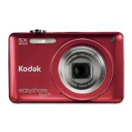 Kodak Easyshare M5370