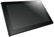 "Lenovo ThinkPad Tablet 2 3682 - 10.1"" - Atom Z2760 - Windows 8 Pro 32-bitars - 64 GB Flash - 2 GB RAM"