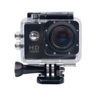 Mobius Action CAM 1080P HD