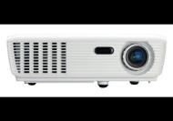 Optoma HD67