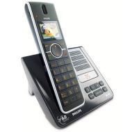 Philips SE6554B