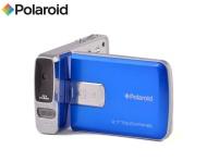 Polaroid IX2020