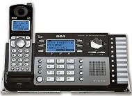 RCA ViSYS 25250RE1