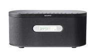 Sony AIR-SA10 S-AIR Speaker System