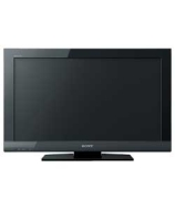 "Sony KDL-46EX403 46"" Full HD LCD TV"