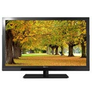 "Toshiba 42"" class 1080p 240Hz 3D LED TV"