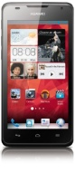 Vodafone Huawei Ascend G510 Pay as you go Handset - Black