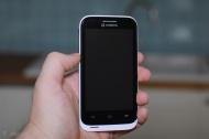 Vodafone Smart III 975