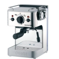 Dualit 84200 coffee maker