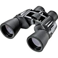 Vanguard ZF-104050 10-40X50 ZOOM