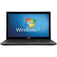 Acer Aspire 5733Z