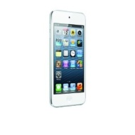 IPOD TOUCH 32GB WHITE/SILVER